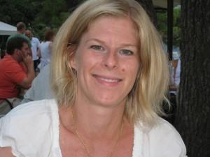 Paula Dennholt
