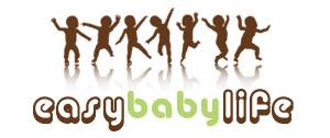Easy Baby Life social entreprenör